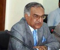 Bijarani directs to expedite work on gas projects