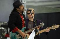 Junoon's Salman Ahmad Pulls Out of Goa Event Citing LoC Tensions
