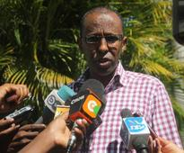Lawyer threatens to sue Ahmednasir over article