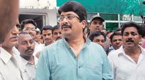 Attack on BSP workers: 10 years on, court rejects closure report that gave clean chit to Raja Bhaiyya