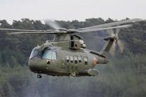 ED Raids Premises of Businessman in AgustaWestland Case
