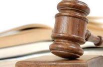 PMLA case: Court sends businessman to 4-day ED custody