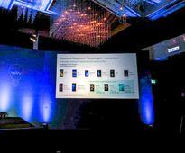 Qualcomm confirms 115 designs for Snapdragon 820