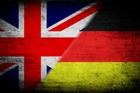 Berlin Sources Britain's Talent Amid Brexit Fallout