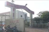 NIA Team Reaches Bhopal to Probe SIMI Jail Break