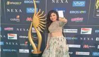 IIFA 2017: And the awards for Best Playback Singer go to...