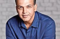 I like creating another world: Ashutosh Gowariker