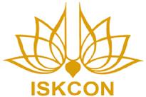 ISKCON's Govardhan Eco Village receives award in UK