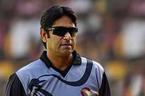 Aaqib Javed refuses to coach Bangladesh