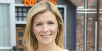 Leanne feels betrayed after her shock discovery