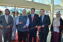 UAE opens new consular, visa centre in Delhi