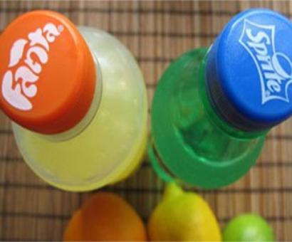 Coke plans juice-based Fanta, Sprite for PM's platter