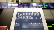 Goldman Sachs pays UK female staff 56% less than male colleagues