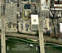 Rittenhouse Realty Advisors Sells Prime Center City Redevelopment Site for $3,000,000 at $542 per Square Foot