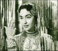 10 unknown facts about legendary actress Nutan