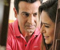 Ronit Roy and Mona Singh come together for Kehne Ko Humsafar Hai - News