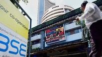 HDFC shares up over 2% on jump in Q4 net profit