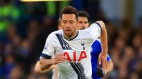 Tottenham's Mousa Dembele facing lengthy ban after Diego Costa incident
