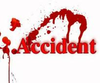 Mumbai: Five killed as car rams into tree on Western Express Highway