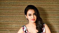 I am not insecure about work: Swara Bhaskar