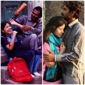 The trailer of Nawazuddin-Shweta Tripathi starrer Haraamkhor will stun and put you in splits!