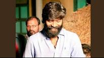 Countdown begins: First look of Dhanush's 'Vada Chennai' will be out on March 8th
