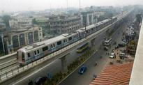 Noida, Greater Noida farmers demand metro stations to be named after their villages