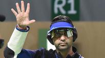 Abhinav Bindra says goodbye in bad year for seniors, youngsters shine
