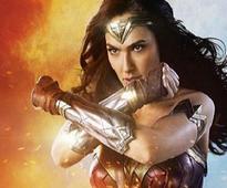 Wonder Woman: Warner Bros announce sequel of Gal Gadot starrer to release in December 2019