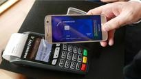 Mobile wallet transactions to touch Rs 32 trillion by 2022: Deloitte report