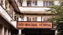 Tata to open Cancer Research Centre & Hospital in Jharkhand