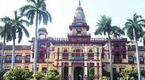 BHU MBA admissions 2017: Apply before December 20