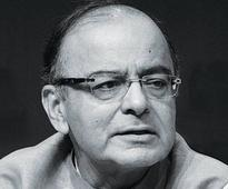 Railway services must be paid for, says Arun Jaitley