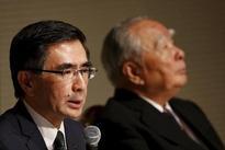 It is now tougher to win over customers: Toshihiro Suzuki