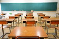 White Students Get Experienced Teachers, While Black Students Get Police In School