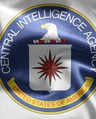 Russian agency outs CIA Moscow chief