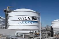 Why You Should (and Shouldn't) Buy Cheniere Energy, Inc.