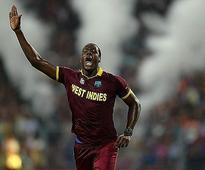 Carlos Brathwaite amongst 85 players picked in BPL 2016-17 draft