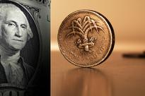 Pound to Dollar: 3 Week Best Confirmed, But Further Declines Favoured by Speculators