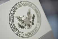Senate Banking committee approves two SEC nominees
