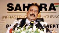 Supreme Court extends Sahara chief Subrata Roy's parole