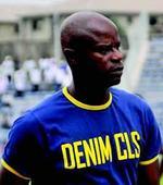 Adepoju named La Liga ambassador