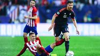 Champions League Preview: Bayern Munich ready for another bruising battle with Atletico Madrid