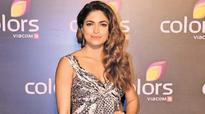 Bejoy Nambiar works with Parvathy Omanakuttan