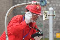 CNPC sees future in natural gas