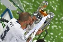 European leagues decry Champions League changes