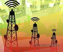 Cases filed against telcos regarding violation of competition laws: Government