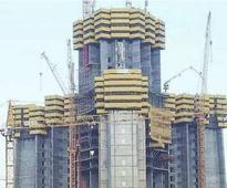 World's tallest building, taller than Burj Khalifa, to be ready in 2019