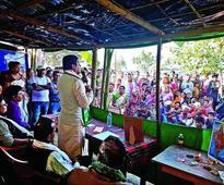 Railtel to help tea garden banking plan
