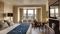 IHG opens new hotel in London